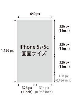 2013-10-31iphone5s-1.jpg