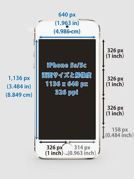 2013-10-31iphone5s-2.jpg