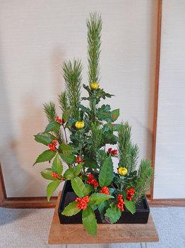 2013-12-28syougatsu.jpg