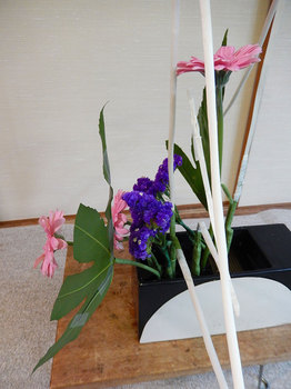 2014-04-05jiyuuka3.JPG