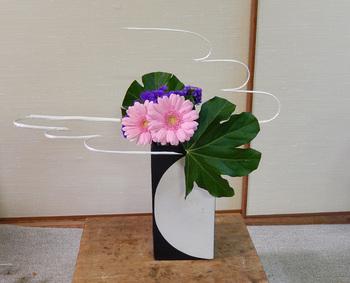 2014-04-19jiyuuka1.JPG