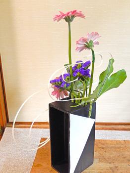 2014-04-26jiyuuka2.JPG