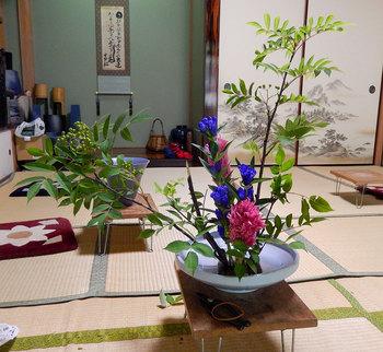2014-07-12moribana.jpg