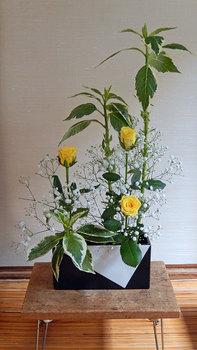 2014-09-06moribana.jpg