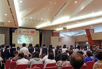 2014-09-07kousien-kantou1.jpg