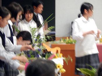 2014-09-07kousien-kantou7.jpg
