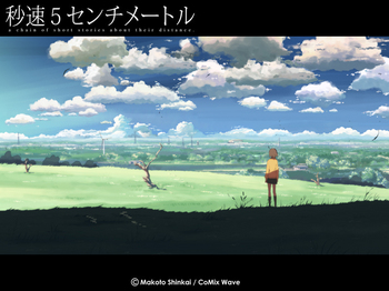 kabegami_cos5s.jpg