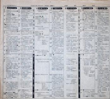 yomiuri19890108_07.jpg