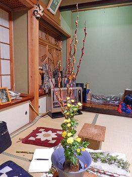 2013-12-07syouka.JPG