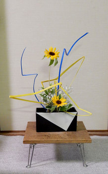 2015-05-09jiyuuka.jpg