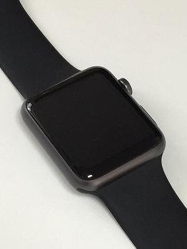 applewatch1.jpg