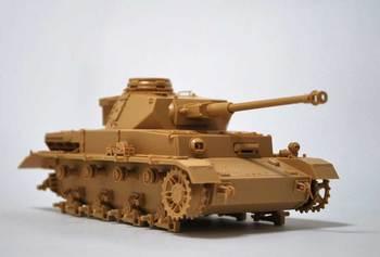 germantank4th.jpg